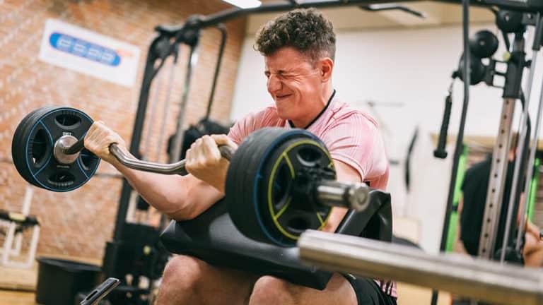 Fitness_thumbnail