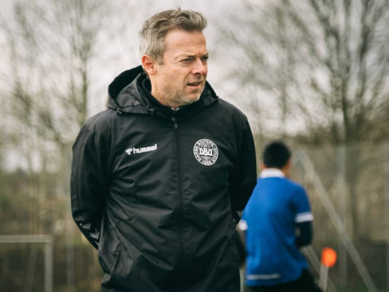Arne_fodbold