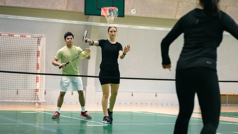 Badminton_thumbnail