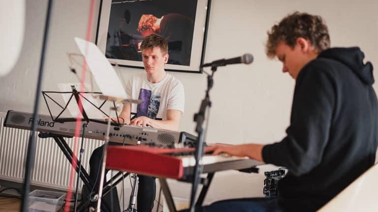 Band_thumbnail