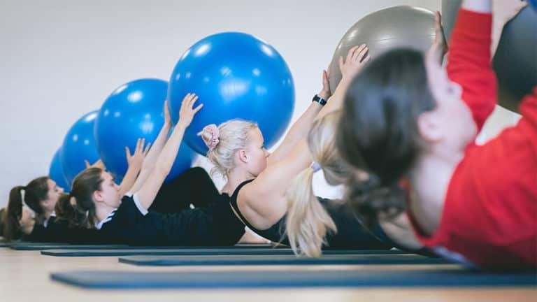 Body & Balance_thumbnail