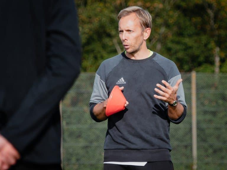Søren Sinnbeck