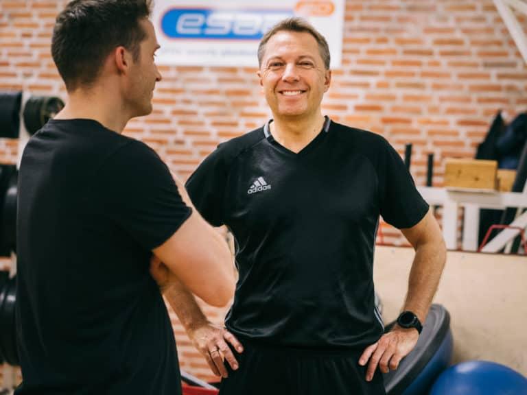 Frank_fitness