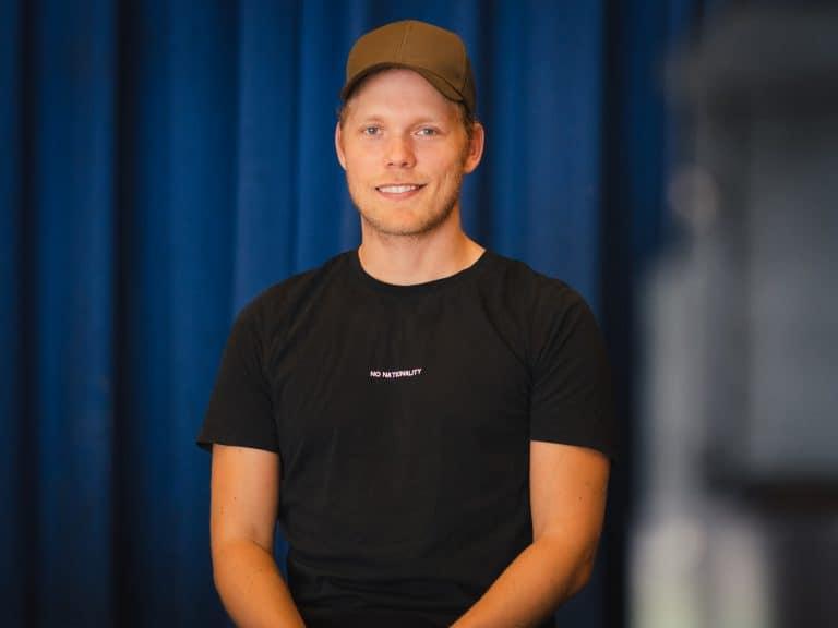 Mads Jakobsen