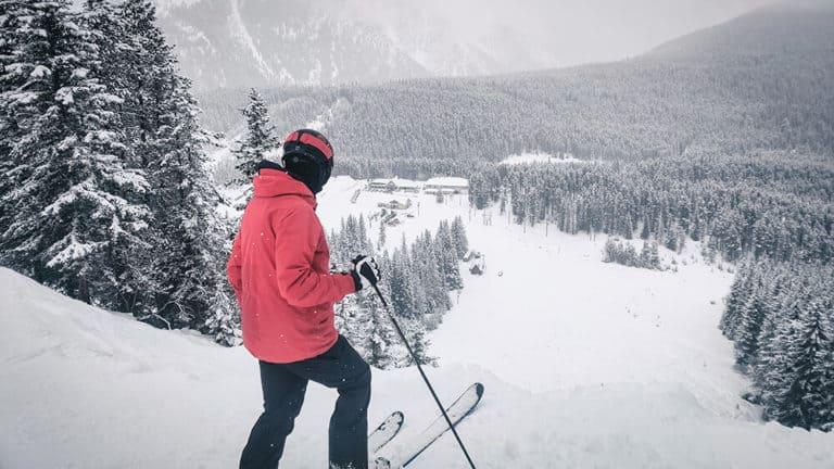 SkiSnowboard_thumbnail