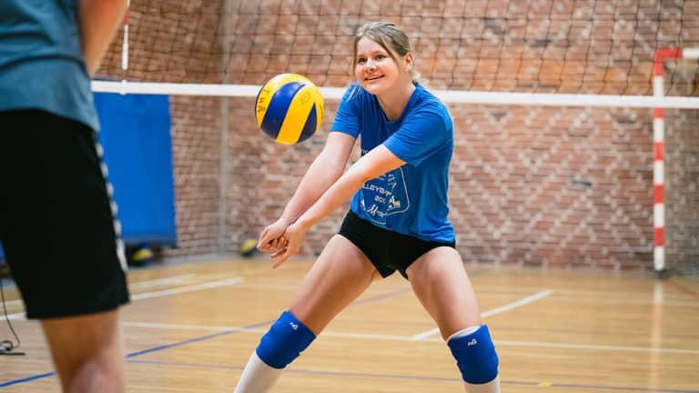 Volleyball_thumbnail