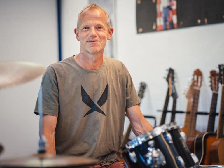 Kristian Svenningsen