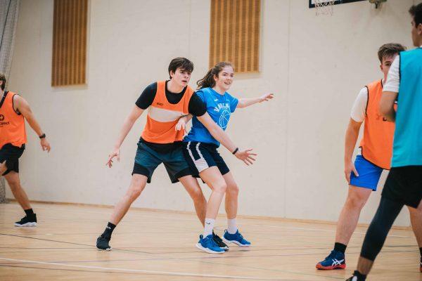 Basketball-17