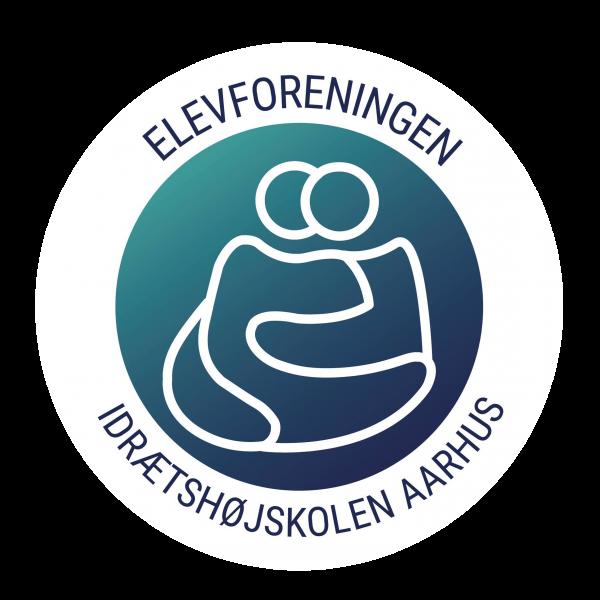 Elevforeningen IHÅ logo