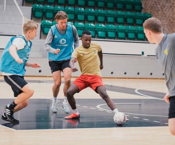 Fodbold (18)