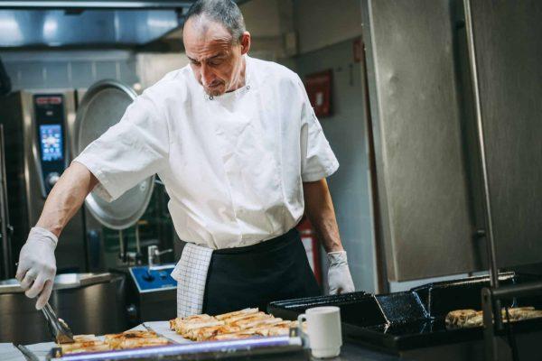 Køkken - Sushi (8)