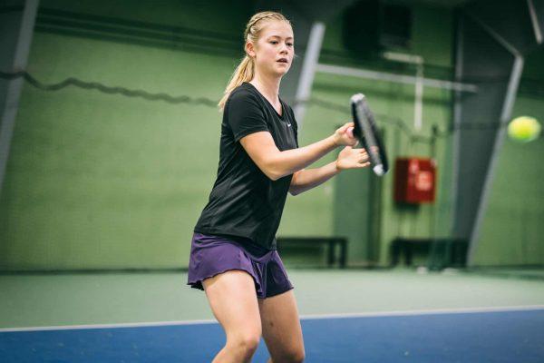 Tennis (21)