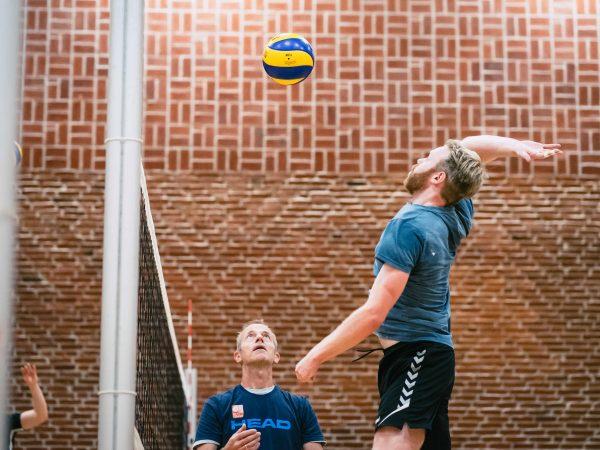 Volleyball-39